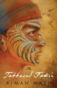 The Tattooed Fakir