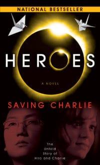 Heroes Saving Charlie
