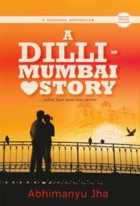 A Dilli-Mumbai Love Story