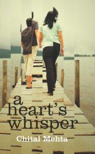 A Heart's Whisper