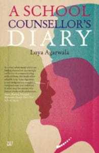A School Counsellor's Diary