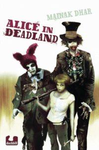 Alice in Deadland