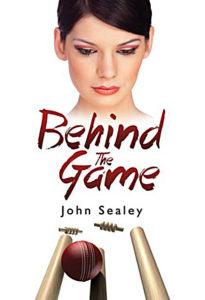Behind the Game John Sealey