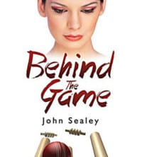 Behind the Game John Sealey