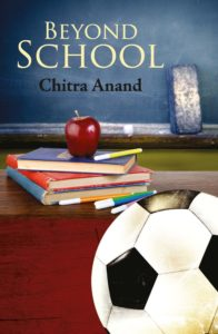 Beyond School Chitra Anand