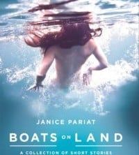 Boats on Land