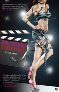 Bollywood Striptease by Neeta Shah