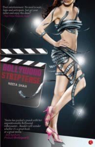 Bollywood Striptease by Neeta Shah