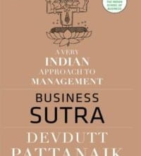 Business Sutra Devdutt Pattanaik