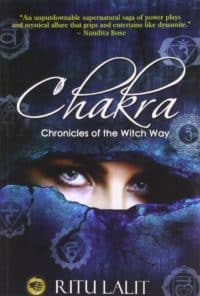 Chakra: Chronicles of the Witch Way