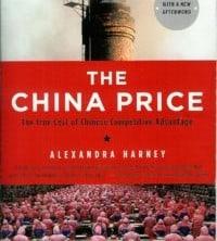 China-Price