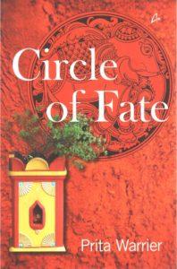 Circle of Fate Prita Warrier