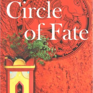Circle of Fate Prita Warrier