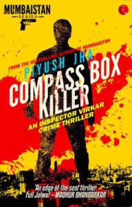 Compass Box Killer