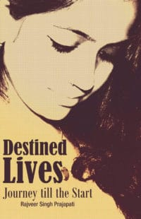 Destined Lives