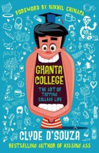 Ghanta College