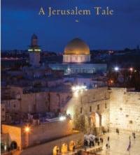 Indians At Herod's Gate A Jerusalem Tale by Navtej Sarna