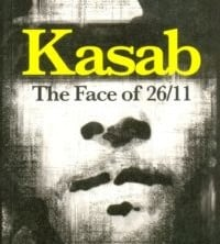 Kasab The Face of 26/11 Rommel Rodrigues