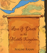 Love & Death in the Middle Kingdom