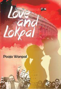 Love and Lokpal