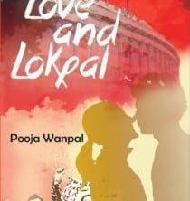 Love and Lokpal