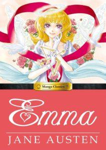 Manga Classics: Emma by Jane Austen