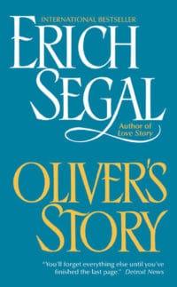Oliver's Story