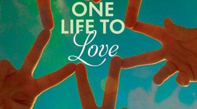 One Life to Love Vinaya Patil