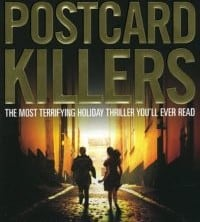 Postcard Killers