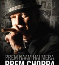 Prem Naam Hai Mera
