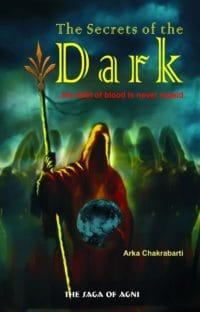 Secrets of the Dark