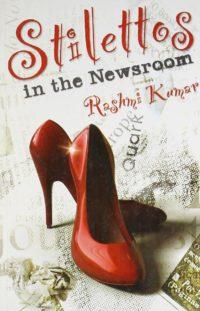Stilettos in the Newsroom