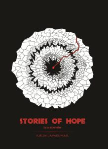 Stories of Hope by Kirthi Jayakumar