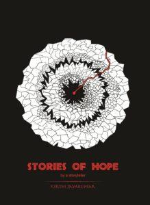 Stories of Hope by Kirthi Jayakumar