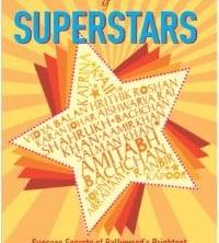 Supertraits of Superstars