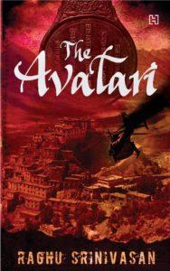 The Avatari Raghu Srinivasan