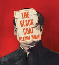 The Black Coat by Neamat Imam