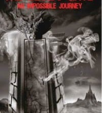 The Devil's Gate An Impossible Journey by Deepak Kripal