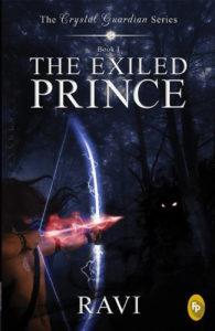 The Exiled Prince Ravi