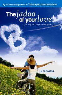 The Jadoo of Your Love