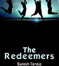 The Redeemers Suresh Taneja