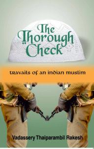 The Thorough Check