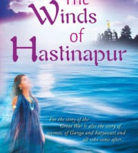 The Winds of Hastinapur