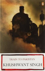 Train to Pakistan by Khushwant Singh