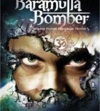 Baramulla Bomber by Suraj 'Clark' Prasad
