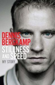 dennis bergkamp stillness and speed