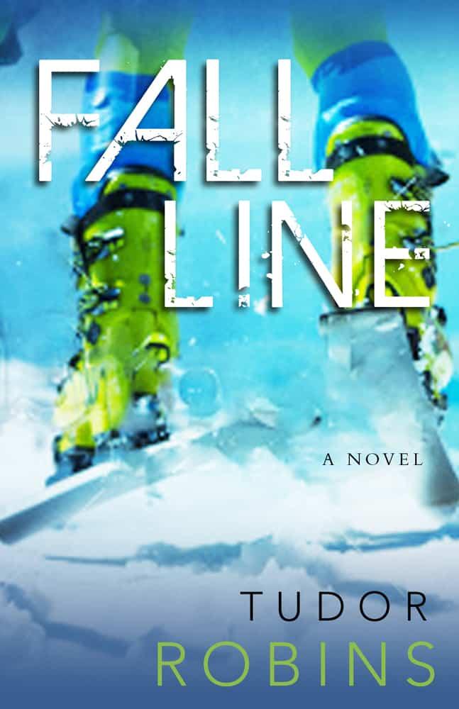 fall line tudor robins