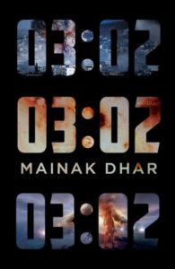03:02 mainak dhar