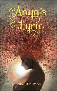 Anya's Lyric