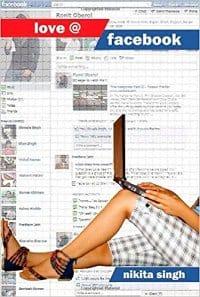 Love @ Facebook Nikita Singh